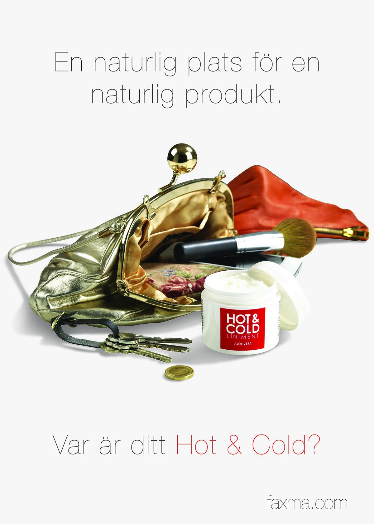 Hot&cold_affisch_2013_handväskacv