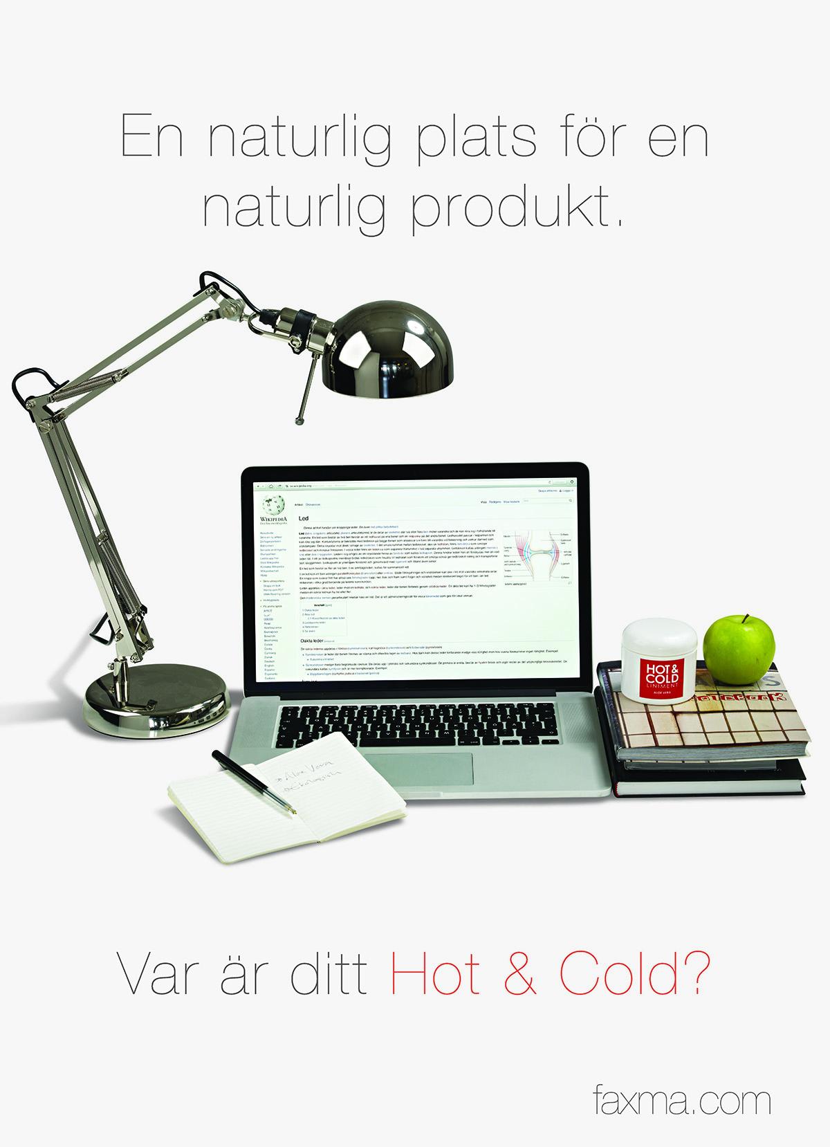 Hot&cold_affisch_2013_skrivbord