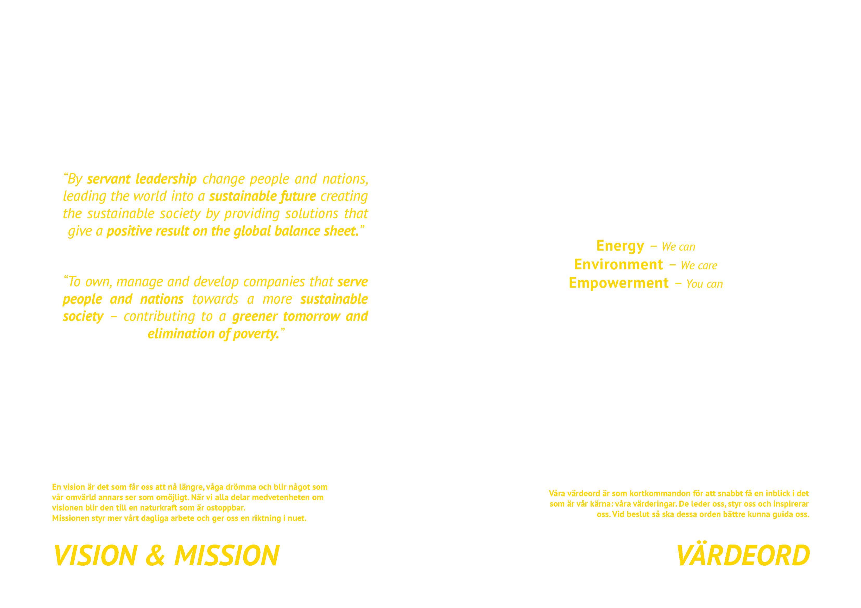 Swede Energy Varumärke & Profil 2014_Sida_03