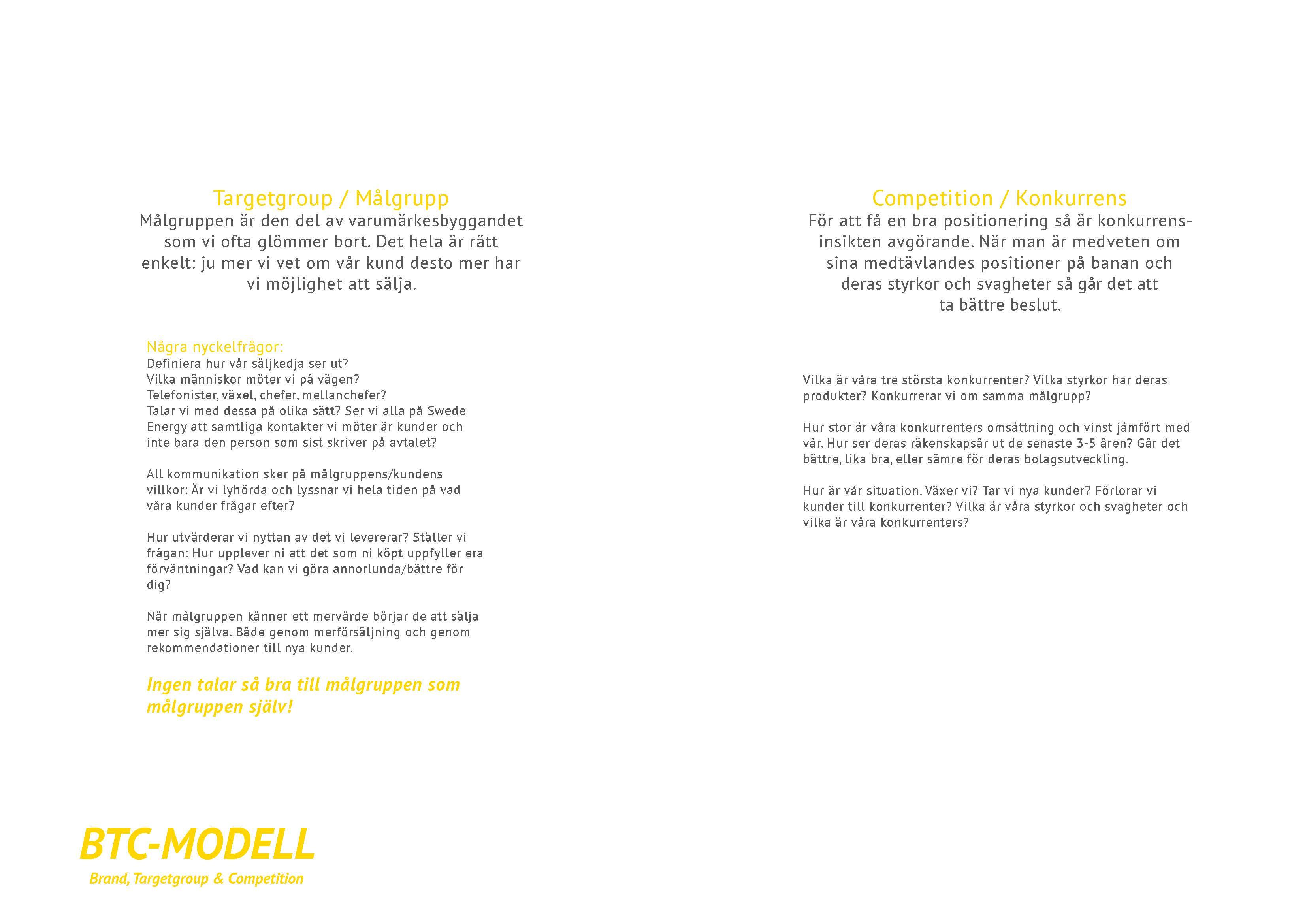 Swede Energy Varumärke & Profil 2014_Sida_06