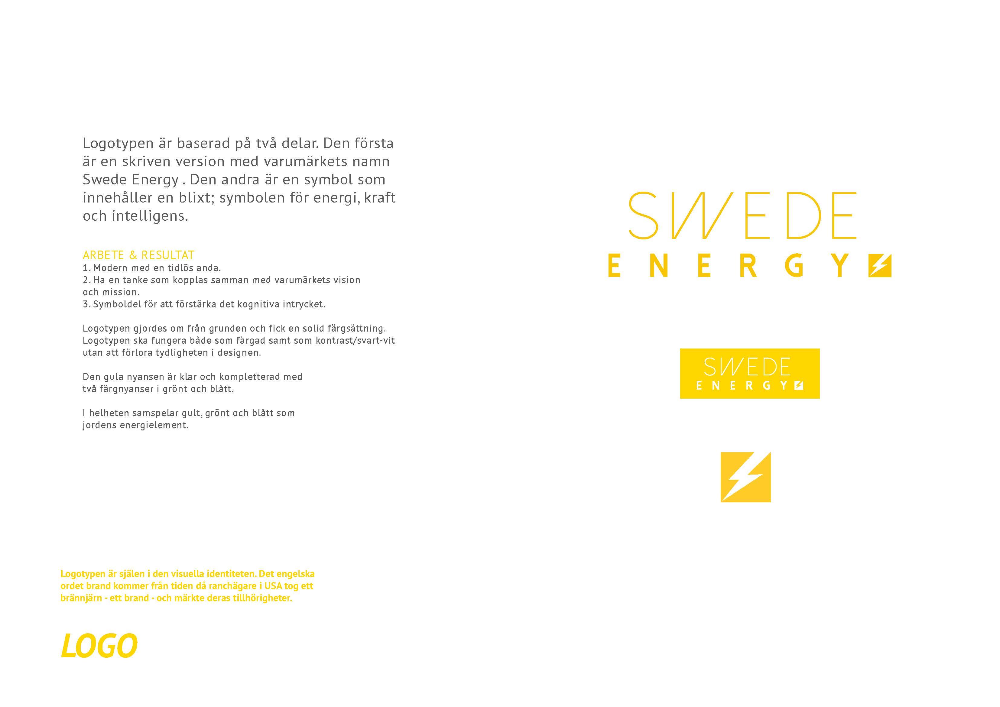 Swede Energy Varumärke & Profil 2014_Sida_08