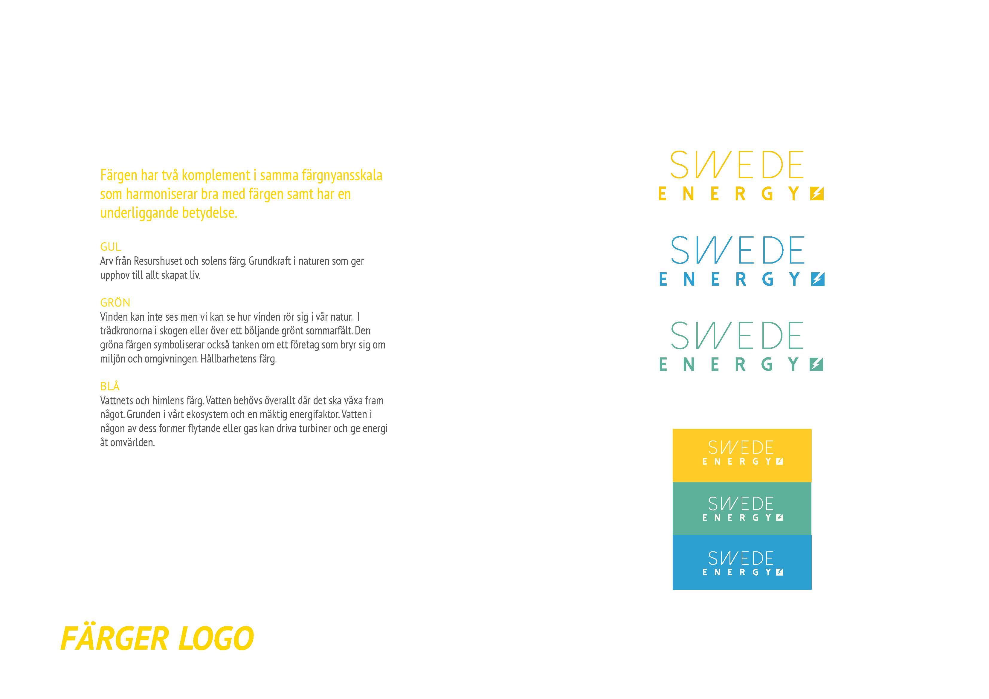 Swede Energy Varumärke & Profil 2014_Sida_09