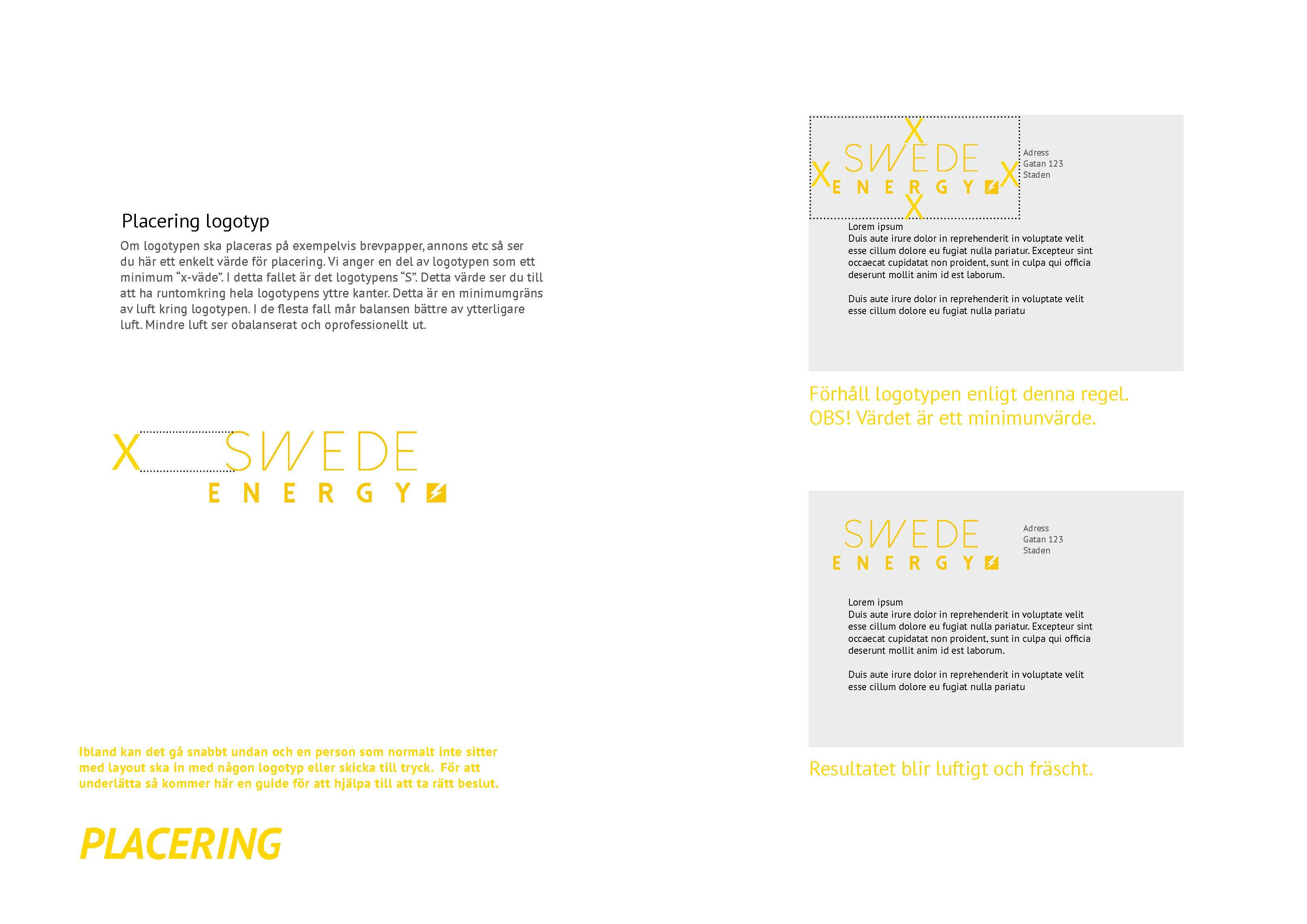 Swede Energy Varumärke & Profil 2014_Sida_12