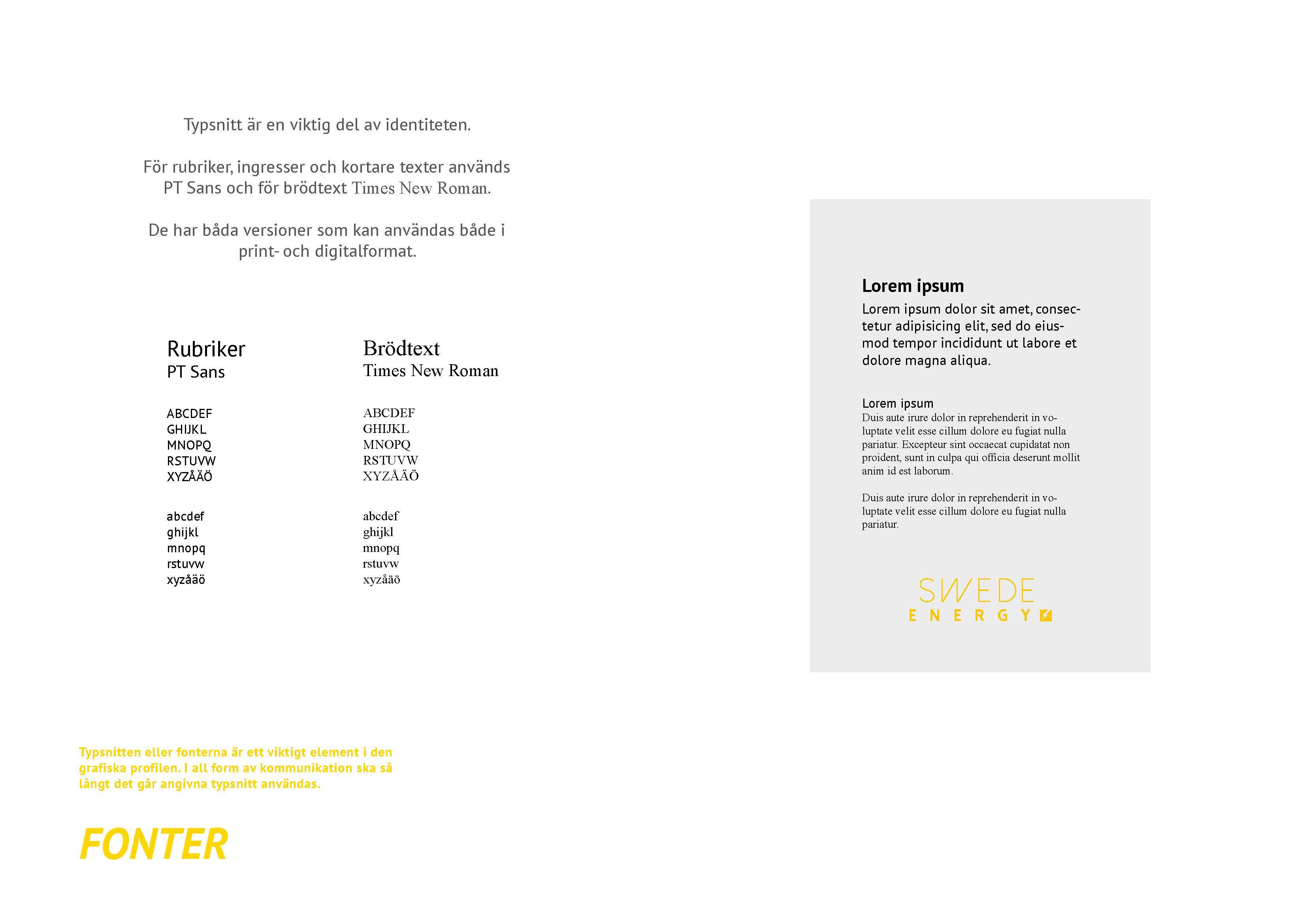 Swede Energy Varumärke & Profil 2014_Sida_15