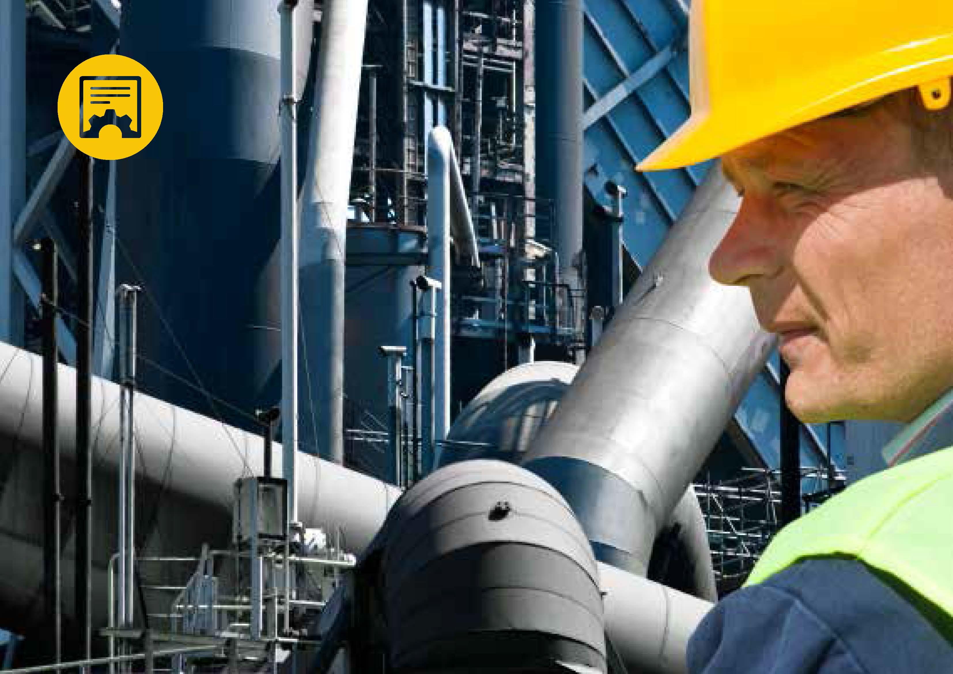 Swede Energy Varumärke & Profil 2014_Sida_16