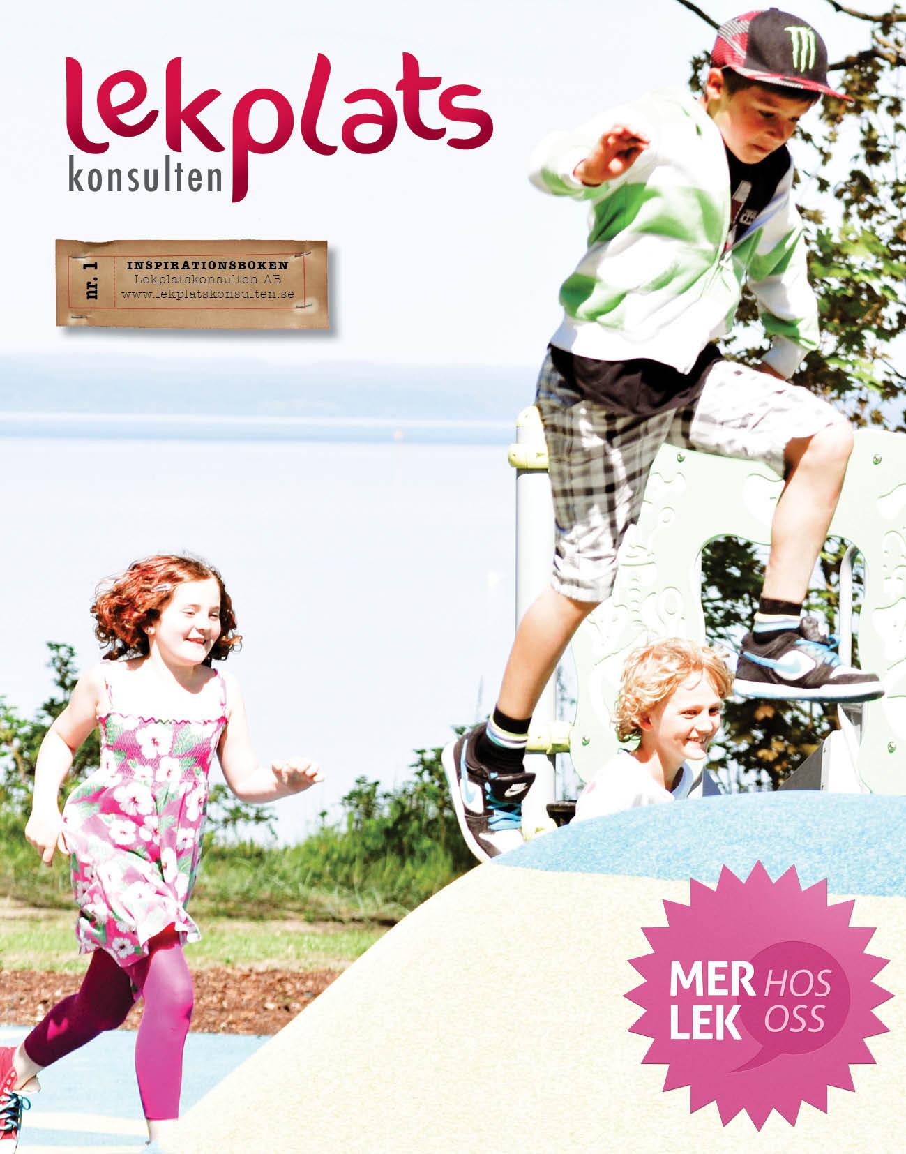 lekplatskonsulten-broschyr