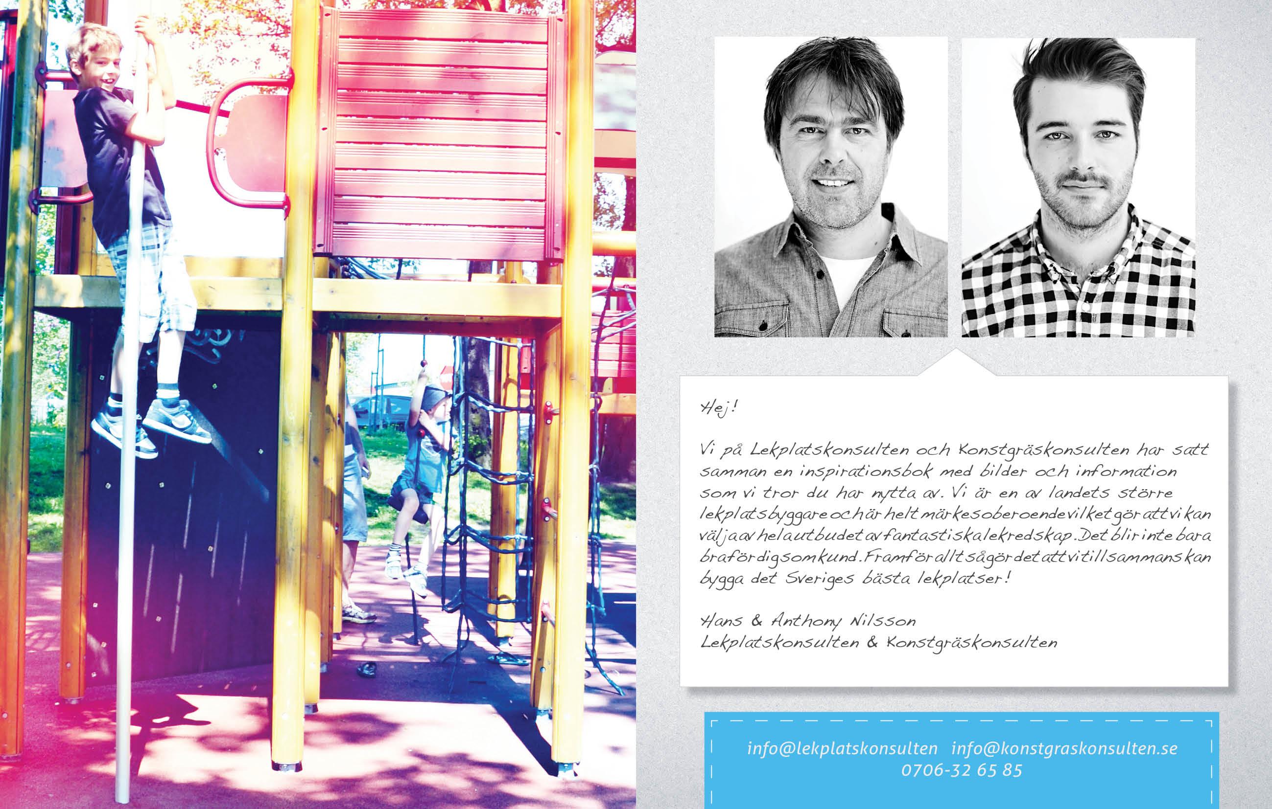 lekplatskonsulten-broschyr3