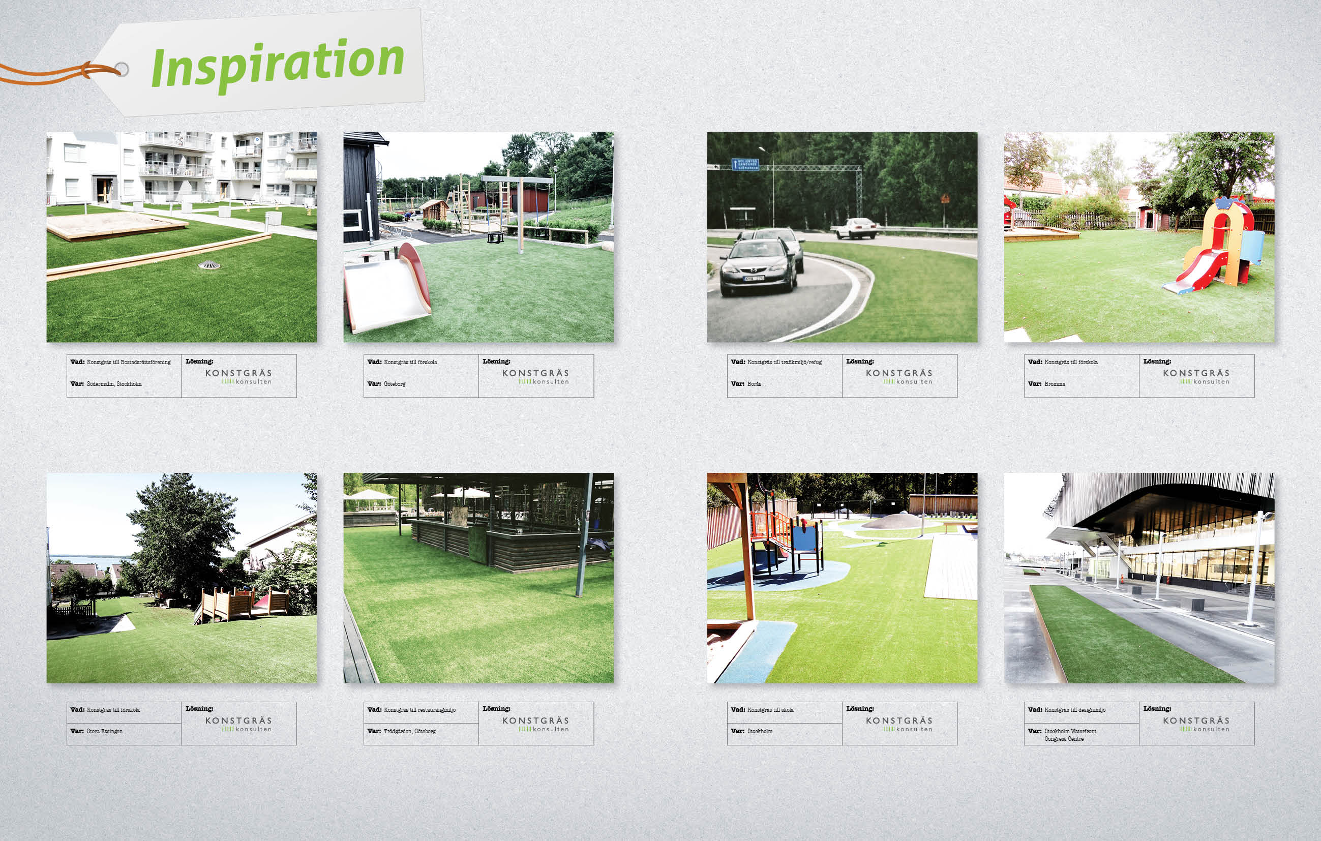 lekplatskonsulten-broschyr9